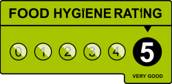 foodhygienerating_1000h